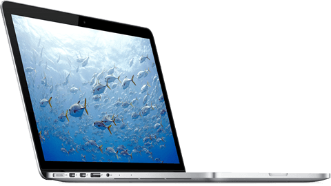 macbook pro repair st catharines